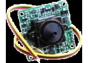Цветная модульная видеокамера SCM-1000EHP2