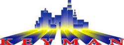 KEYMAN-SHOP